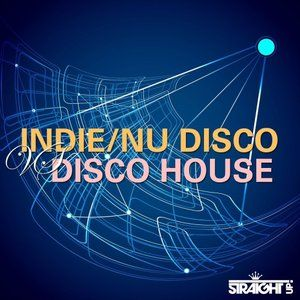 Indie & Nu-Disco's Day EP.3