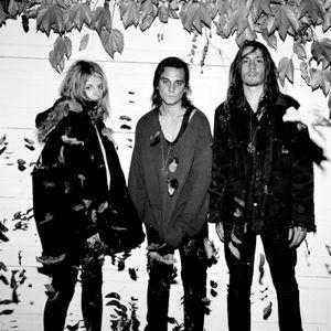 20/02/11 with Salem