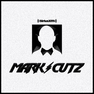 Cutz on Globalization 2/12/21