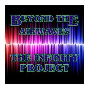 Beyond the Airwaves Episode #872 -- Secrets of the Unknown: Tim's RANDOM Topic