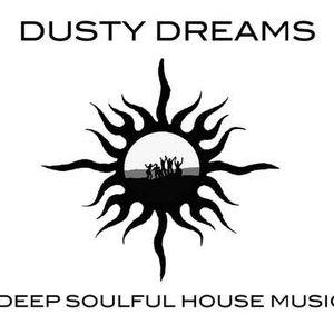 Dusty Dreams | Deep Soulful House Music