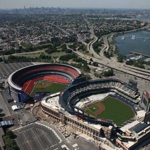 The Phil Naessens Show February 26, 2013: 2013 Major League Baseball Preview
