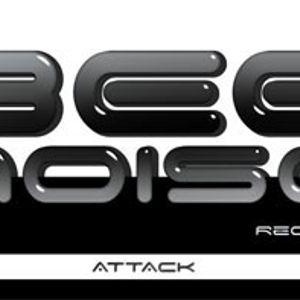 Beenoise Attack - Special Guest Sergio Marini