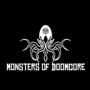 DOOMCORE 2013 - MIXED BY ALEX DJ 34