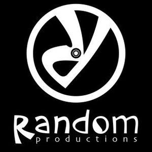 Baga Sound - Ba Ba Boom Riddim Mix August 2012 (Random Productions)