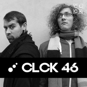 CLCK Podcast 46 - Insect Elektrika