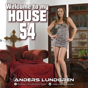 Welcome To My House 54