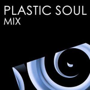 Plastic Soul Evo mix