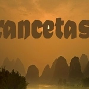 Sonyc Trancetasic Wave 11 (Special Classic and Uplifting Trance)