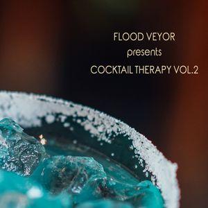Flood Veyor - Cocktail Therapy Vol.2