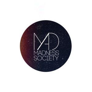 Madness Society Trap MiniMix By Mauricio Soriano