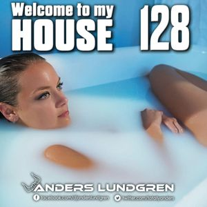 Welcome To My House 128