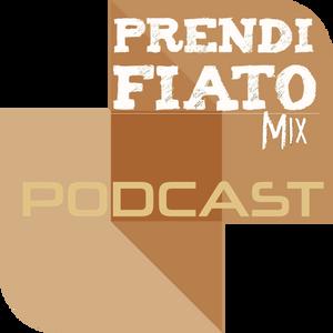 Prendi Fiato Mix