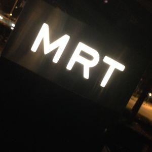 MRT mix 016