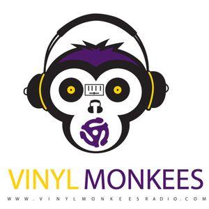 Vmr 10 - 12 - 14 feat. DJ's Kennedy, Ray Wizard,and LaRok.