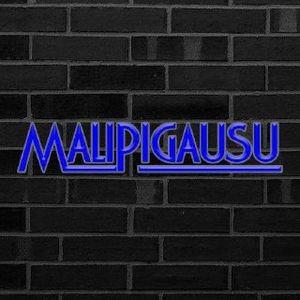MaliPigausu - 28 maggio 2019