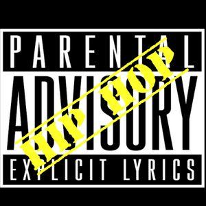 PARENTAL ADVISORY PT. 8