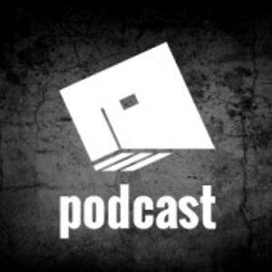 EYECoN & 808 | Arka Audio Show | RoodFM | January 19, 2014