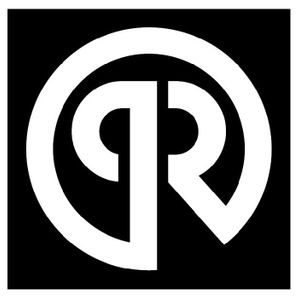 Porter Robinson - BBC Radio 1 Essential Mix 2014-06-20