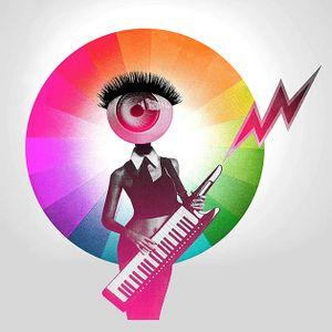 FreshSummerMIX 2012