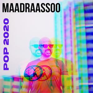 Maadraassoo - POP 2020