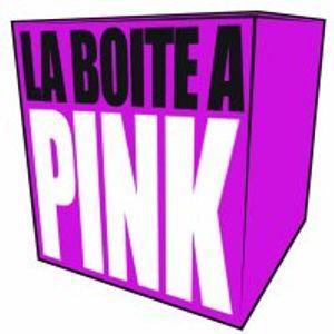 La Boite A Pink (108)