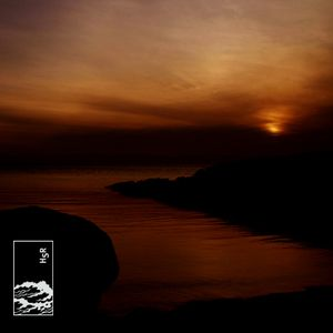 Hidden Shoal Recordings - Another Place To Be