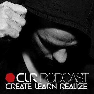 CLR Podcast 181 - Monoloc