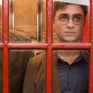 Harry Potter meets Jesus Sermon Podcast 1 - Lily Potter, Aunt Petunia, and Mrs. Weasley