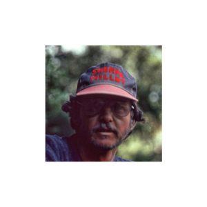 Mixtape 005° . Yigitler: Social Songs from 70's Anadolu Pop selected by Beynelmilân