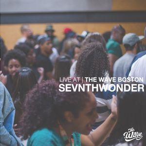 The Wave Boston (9/21) - SevnthWonder
