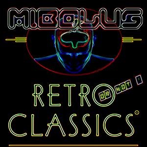 RETRO CLASSIC'S Or NOT !