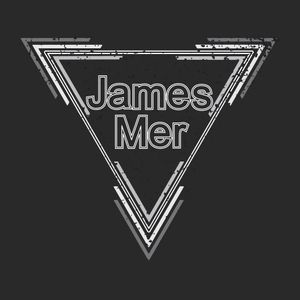 James Mer - live in Dj ROOM