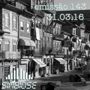 Simbiose#143