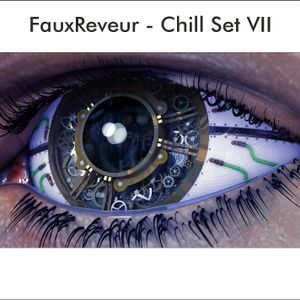 FauxReveur - Chilled Beat VII