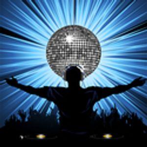 Pop/Dance Mix