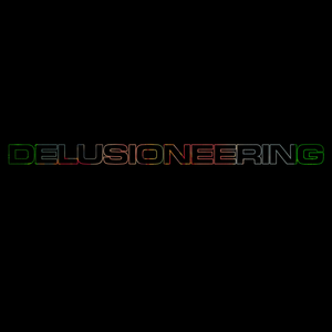 Grafon Tanner | Delusioneering | #03 Indistractable