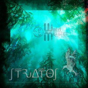 STRATOS - Live @ Waldmeister IX
