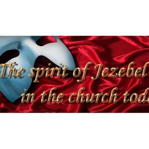 Taking It To The Streets: The Spirit of Jezebel Unmasked Part Two