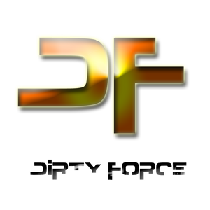 Dirty Force - Podcast Vol. 1.