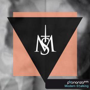 PhonanzaFM Oct 7th 2011 Modern S†alking (Promo)