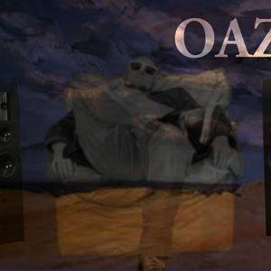 Ketvirta Oazes laida, pirma valanda. Part 1