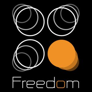 FREEDOM ~ [Podcast #1] Mixed & Selected by: Andrew M