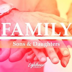 FAMILY - Sons & Daughters