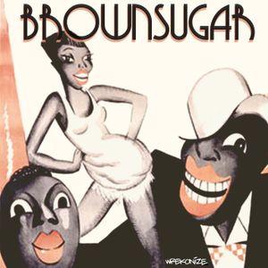 Brownsugar volume 1.