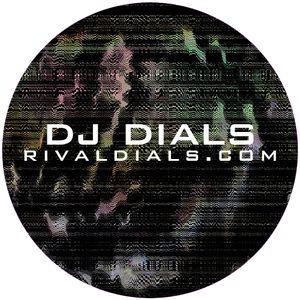 Dj Dials Quick Mix.. November 2009