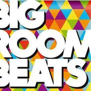 Kris Myers - Big Room House vol 1