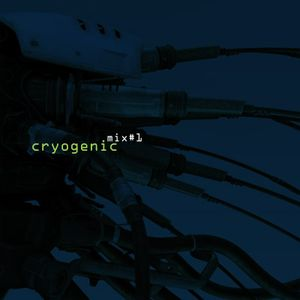 Cryogenic vol1 MIX