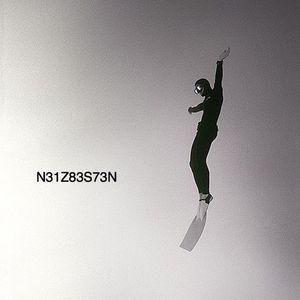 N31Z83S73N
