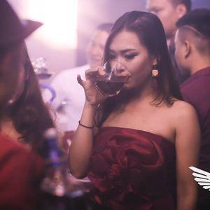 Việt Mix - Người Phản Bội...❣❣ - Văn Lador Mix
